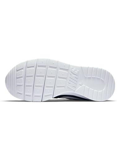 Nike Tanjun Siyah